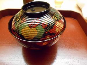 P181029kiyama02