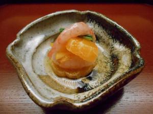 P181029kiyama05